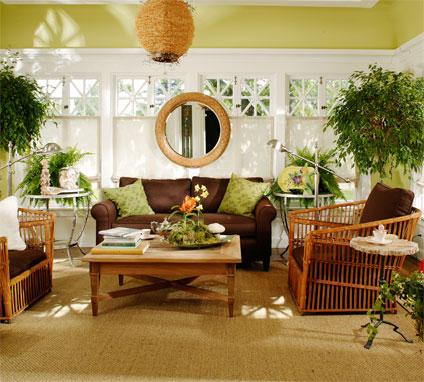 The 16 Best Interior Designers In Sacramento California