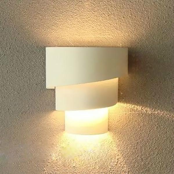 Wall Lighting Fixtures Spell