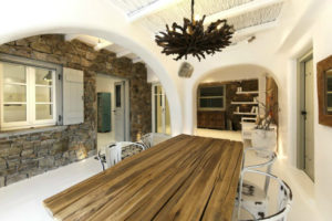 Greek Interior Design - Why It's Not Just For The Affluent on greek farmhouse plans, modern house entrance design, living room furniture and design, minimalist house floor plans and design, greek house construction, greek floor plans, greek architectural homes, greek architecture designs, greek style house,