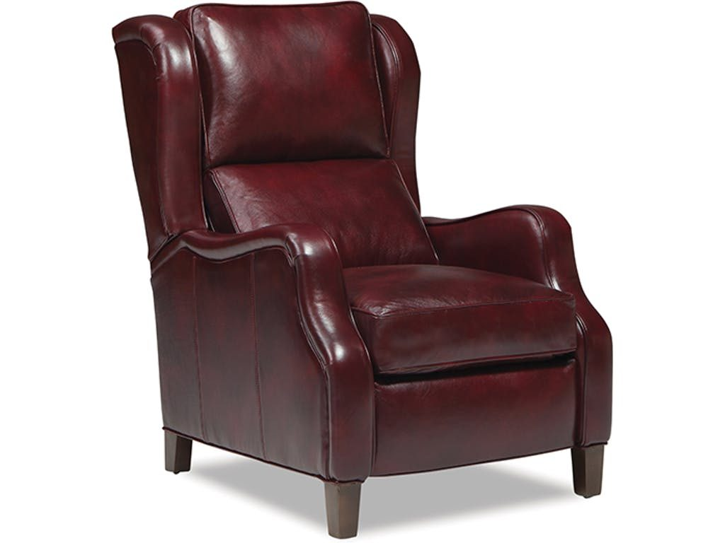 American Leather Seating Styles and Their Benefits (Link Roundup)