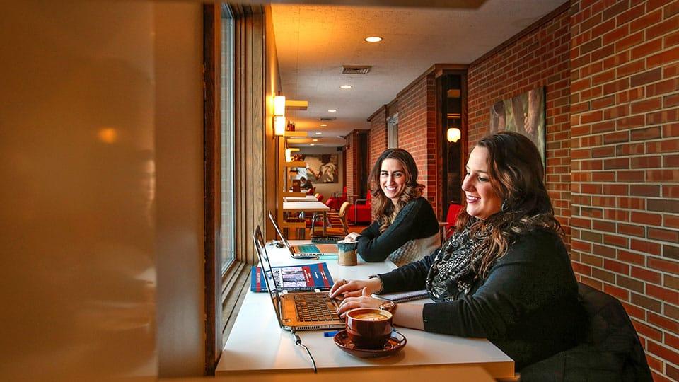 Choosing Online Schools With Interior Design Programs Link Roundup