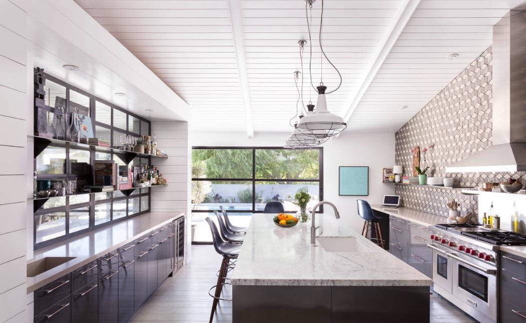 6 Important Fundamental Elements Of Interior Design Link Roundup