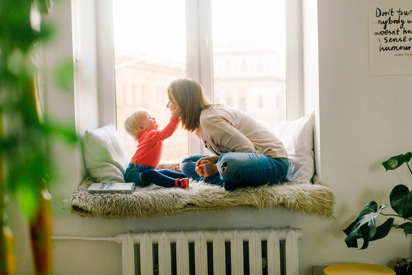 Enhance Your Indoor Air Quality