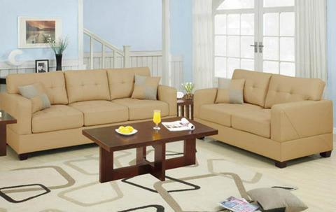 Get Furniture For In Sacramento, Furniture In Sacramento