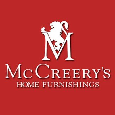 McCreery's Home Furnishings