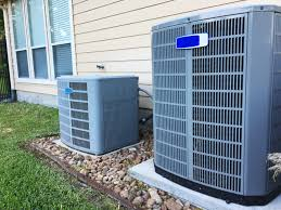 Optimize Your AC Usage