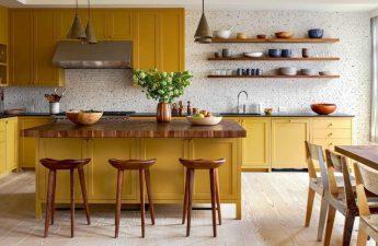 Stylish Kitchen Ideas