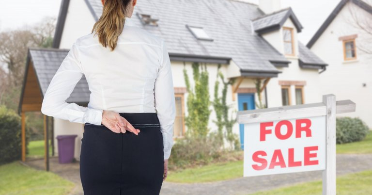 Sell Your Home In Houston Fast