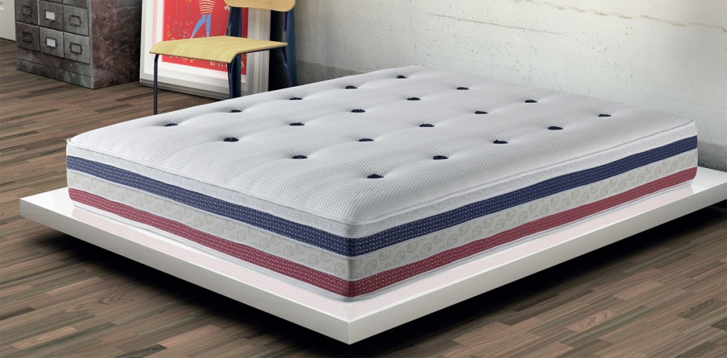 Buying A New Mattress