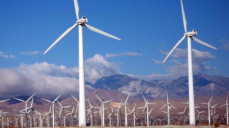 Types-of-turbines