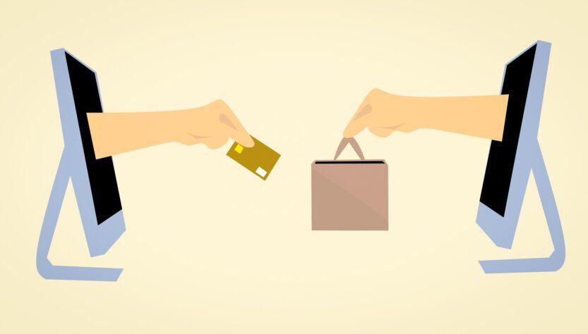 E-shopping tips for 2021