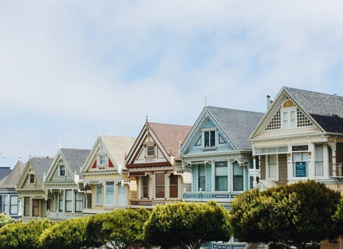 Your Ultimate Quick Guide to Property Investment in the US