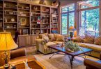 Designing Your Living Room