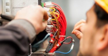 Hiring A Commercial Electrician