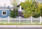 Make Your Backyard More Private