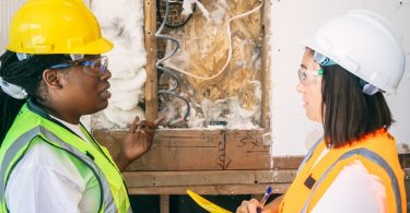 How to Safely Conduct Home Improvement Projects