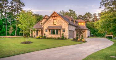 Tips for Redoing Your House's Exterior