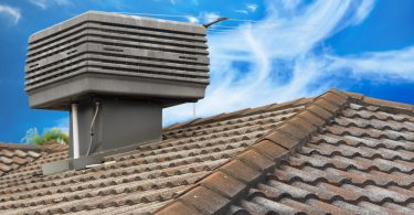 Ultimate HVAC Maintenance Checklist