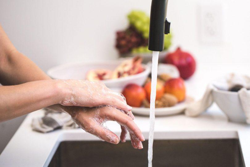 Bad Plumbing Habits