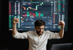 5 Trading Strategies that Wall Street Traders Use